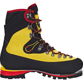 La Sportiva Nepal Cube GTX Shoes Herren yellow